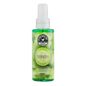 Chemical Guys Canada AIR_220_04 - Honeydew Premium Air Freshener (4 oz)
