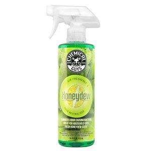 Chemical Guys AIR_220_16 - Honeydew Premium Air Freshener (16 oz)