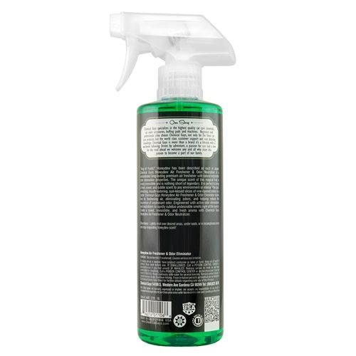 Chemical Guys Canada AIR_220_16 - Honeydew Premium Air Freshener (16 oz)