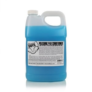 Chemical Guys Canada BUF_301 - Polishing & Buffing Pad Conditioner (1 Gal)