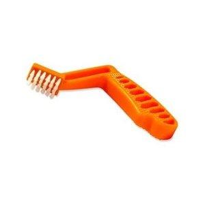 Chemical Guys BUF_900 - Foam Pad Conditioning Brush