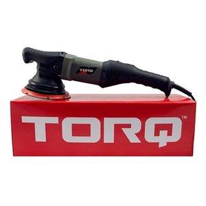 TORQ BUF502 - TORQ22D Random Orbital Polisher