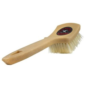 Chemical Guys Canada ACCG25 - Induro Heavy Duty Nifty Interior Carpet Brush
