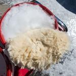 Chemical Guys Canada ACC145 - Bear Claw Scratch Free Premium Wash Pad