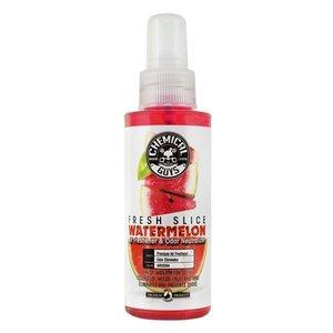 Chemical Guys Canada AIR22504 - Fresh Slice Watermelon Premium Air Freshener (4 oz)