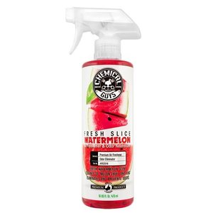 Chemical Guys Canada AIR22516 - Fresh Slice Watermelon Premium Air Freshener (16 oz)
