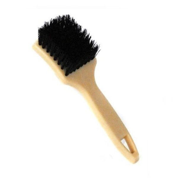 Chemical Guys Canada ACC_991 - Foam Pad Cleaning Brush
