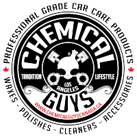 Chemical Guys Canada