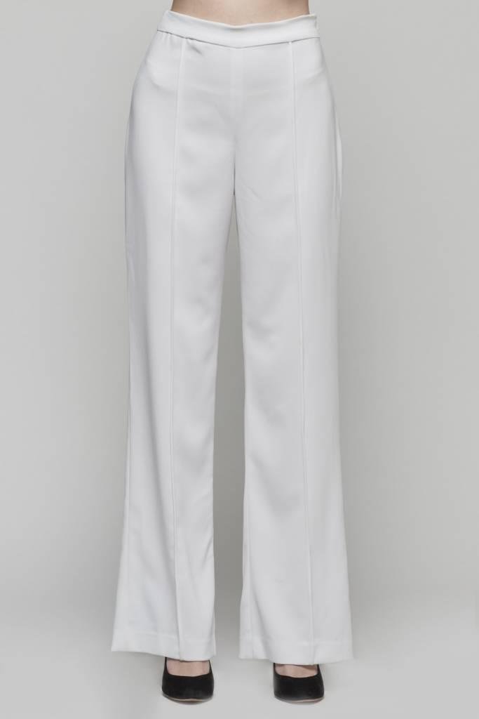 Straight Leg Pant-2
