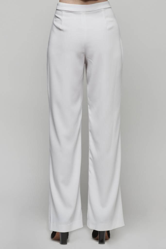Straight Leg Pant-3