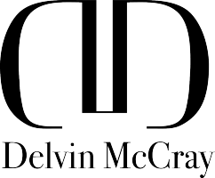 Delvin McCray