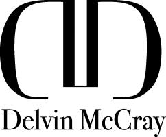 McCray Inc