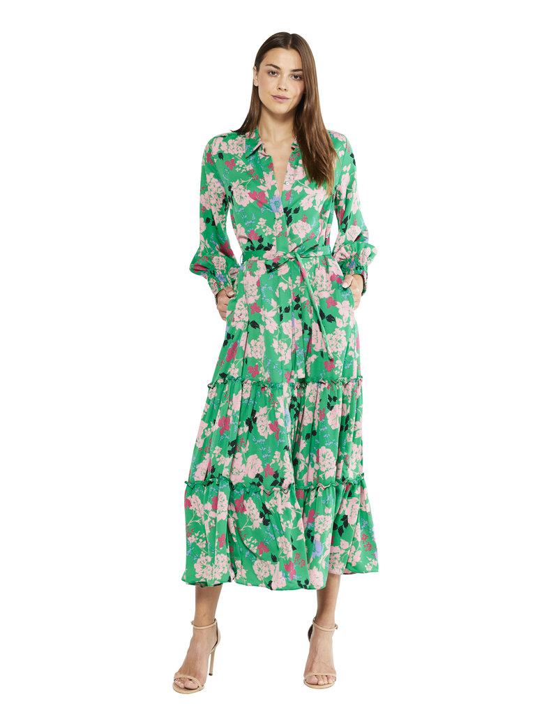 Misa Esme Dress
