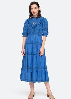 Sea NY Talitha Maxi Dress