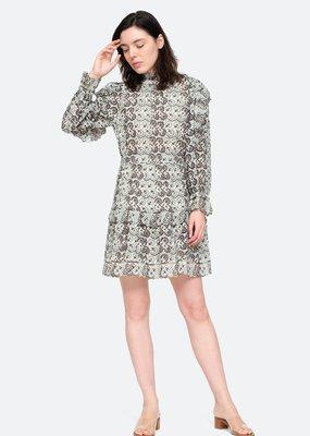 Sea NY Aurelia Dress