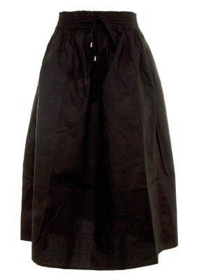 Apiece Apart Wabi Sabi Skirt