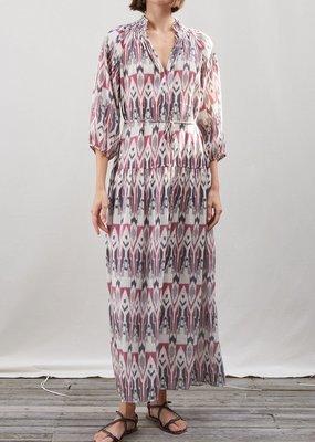 Apiece Apart Trinidad Dress