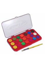 Melissa & Doug DELUXE WATERCOLOUR PAINT SET