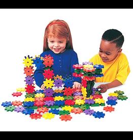 Learning Resources Gears! Gears! Gears!® Beginner's Building Set