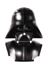 Outset BUILD DARTH VADER