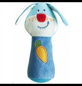 HABA Rattlino Bobby Bunny