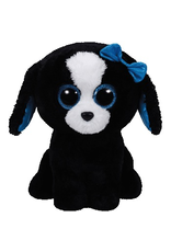 Ty BEANIE BOO'S TRACEY
