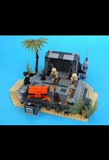 LEGO STAR WARS - 75171 BATTLE ON SCARIF