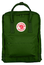 Fjallraven KANKEN LEAF GREEN