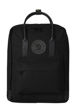Fjallraven KANKEN NO 2 BLACK