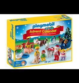 Playmobil 9009