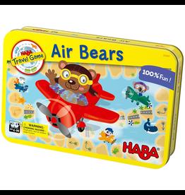 HABA Air Bear