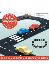 Waytoplay RINGROAD - WAYTOPLAY