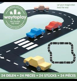 Waytoplay HIGHWAY - WAYTOPLAY