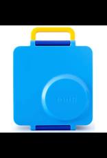 Omiebox OMIEBOX – BLUE SKY
