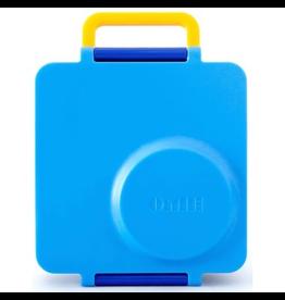 Omiebox OmieLife Blue Sky OmieBox