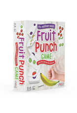 Amigo FRUIT PUNCH CARD GAME