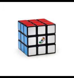Rubik's RUBIK'S CUBE 3X3 BLISTER PKG