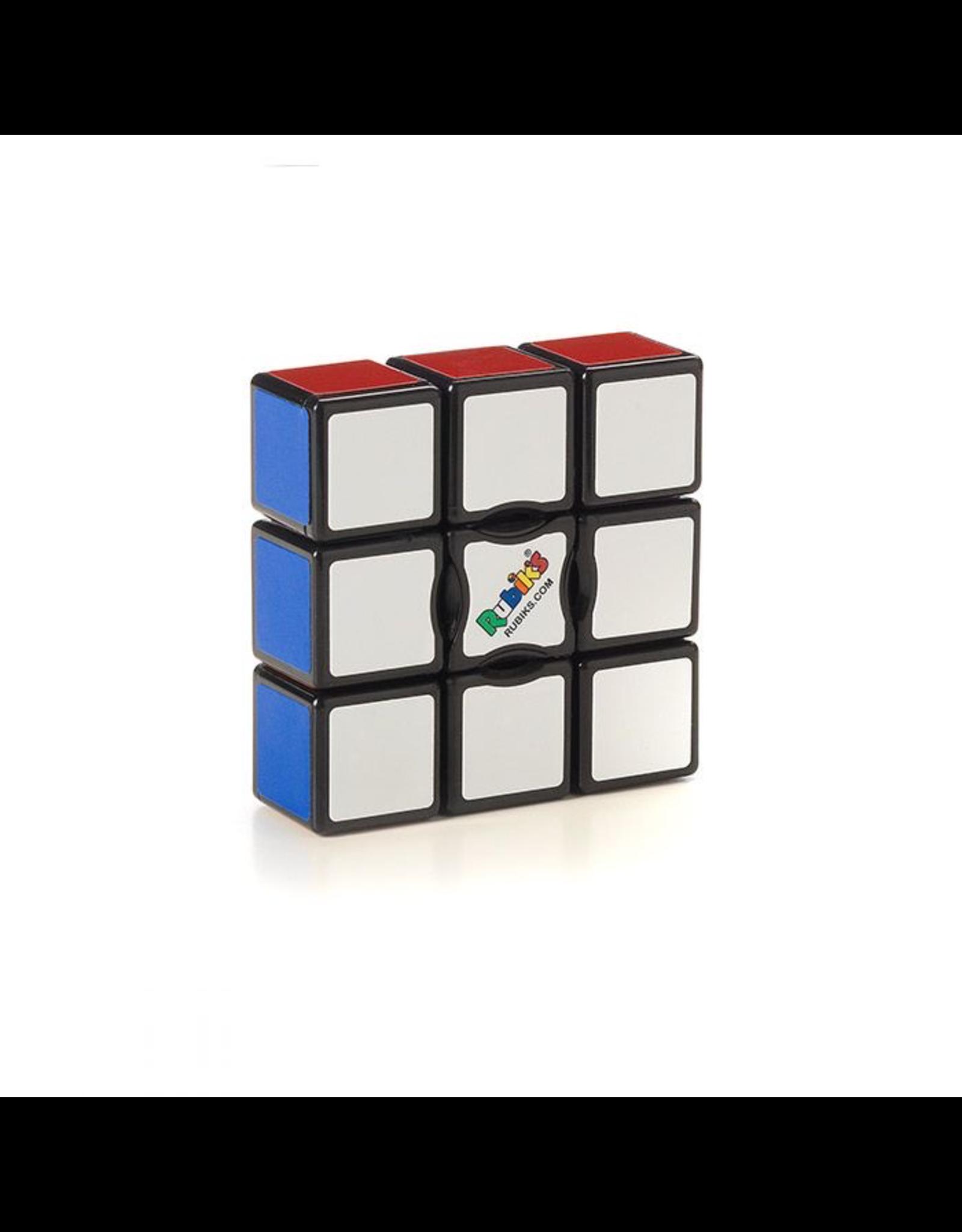 Rubik's RUBIK'S EDGE BLISTER PKG