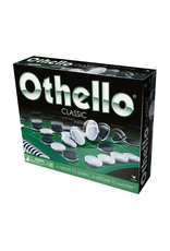Spin Master OTHELLO CLASSIC