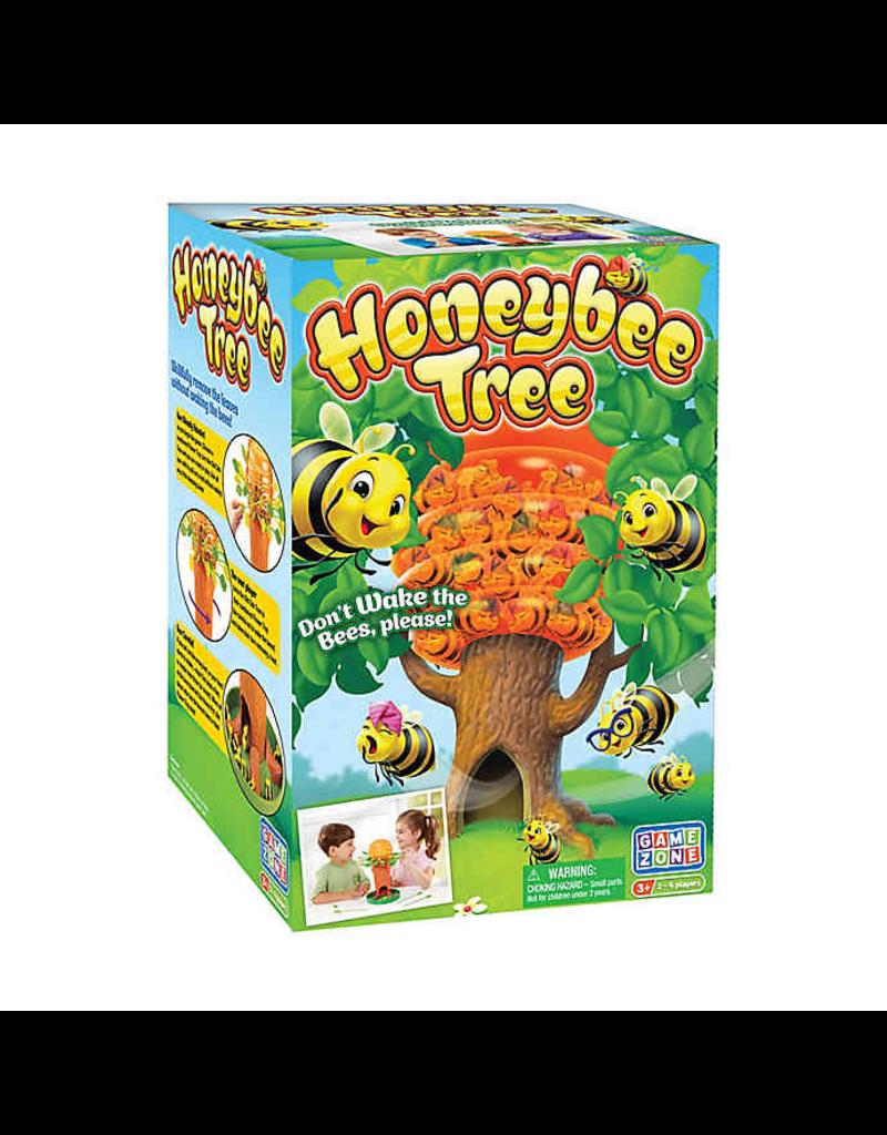 Kidoozie HONEY BEE TREE GAME