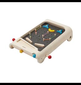 Plan Toys PLAN TOY - PINBALL