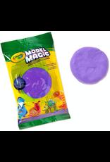 Crayola MODEL MAGIC - PURPLE 113G