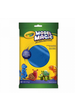 Crayola MODEL MAGIC - BLUE 113G
