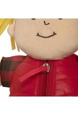 Manhattan Toy BABY STELLA LEARN TO DRESS