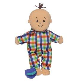 Manhattan Toy WEE BABY STELLA FELLA