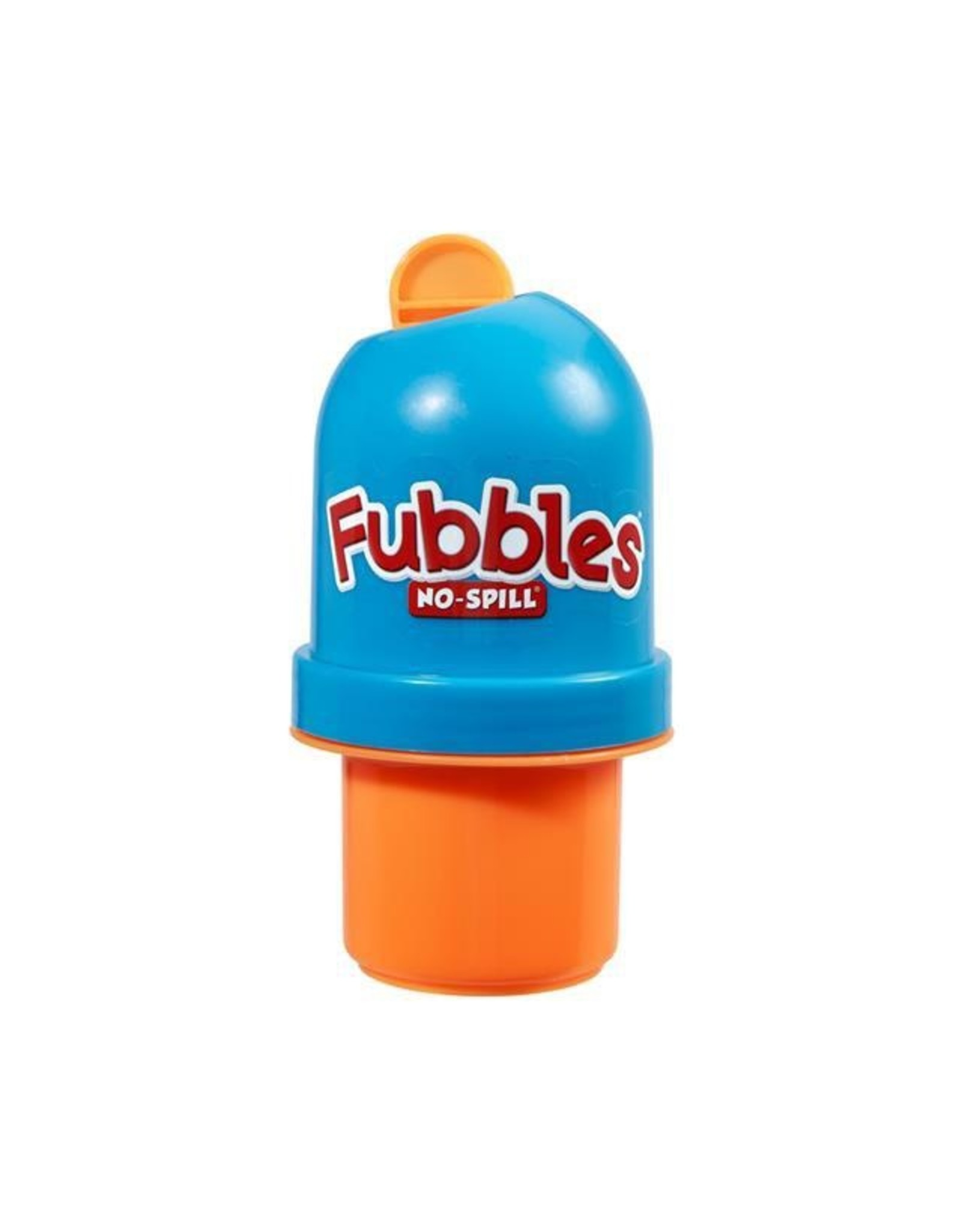 Fubbles FUBBLES BUBBLE TUMBLER ORIGINAL NO SPILL