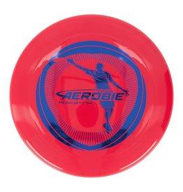 Aerobie AEROBIE MEDALIST - 175g RED