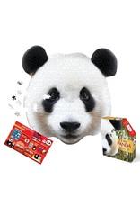 Madd Capp I AM Panda