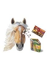Madd Capp I AM Horse