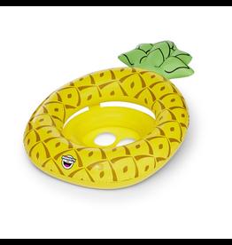 Big Mouth Inc Petite Pineapple Lil' Float